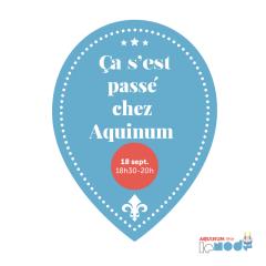 Ca-sest-passé-chez-Aquinum-01