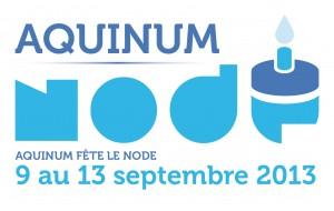Logo_Anniversaire-AquinumNode_HD-300x190