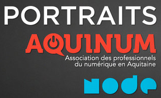 Portraits_Node___Aquinum__version_intégrale_