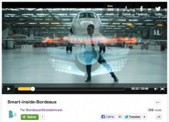 Smart-inside-Bordeaux_-_Vidéo_Dailymotion-5