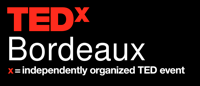 TEDxBordeaux 2012 organizer