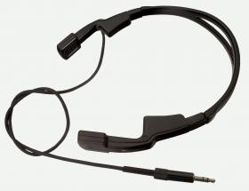 freesound_headset