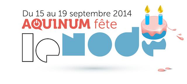 logo_aquiversaire_2014
