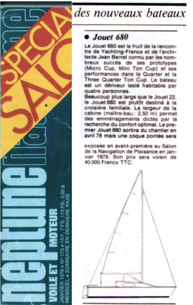 revue-neptune-janvier-1978
