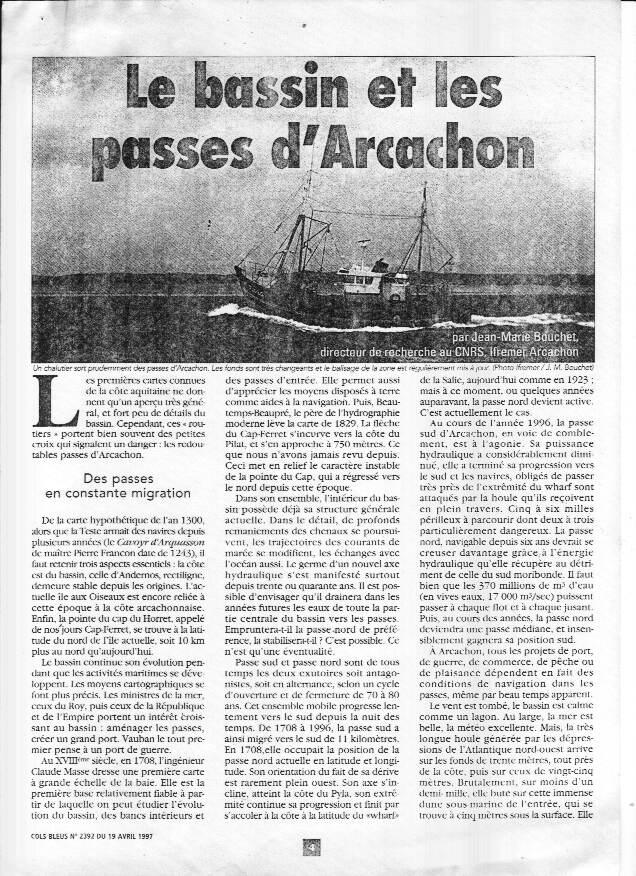 le-bassin-et-les-passes-darcachon-par-jean-marie-bouchet_2321602583_o