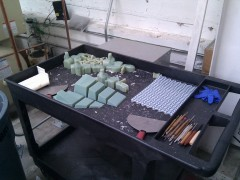 L'impression 3D en pratique